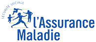 //www.odl-medical.fr/wp-content/uploads/2017/08/location-assurance-maladie.png